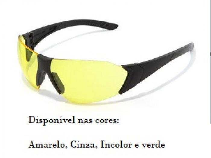 202f17f7ed328 Óculos Veneza lente Marrom · Óculos Jamaica Cinza Espelhado · Óculos Java  Amarelo ...